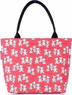 04e605b32944 Пляжные сумки, купить в интернет-магазине BAGIT — Украина
