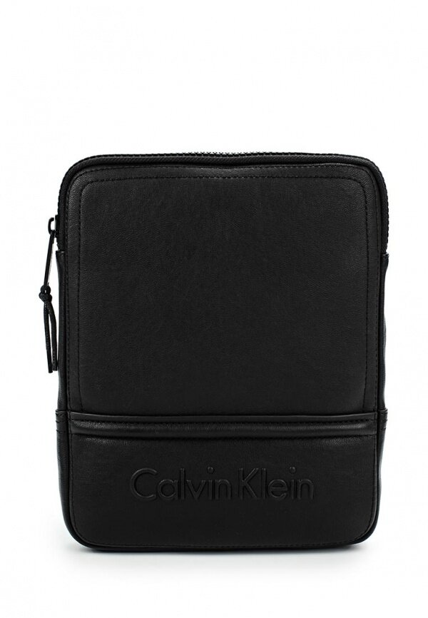 Мужские сумки через плечо, купить в интернет-магазине BAGIT - Украина 98c236cd0e2