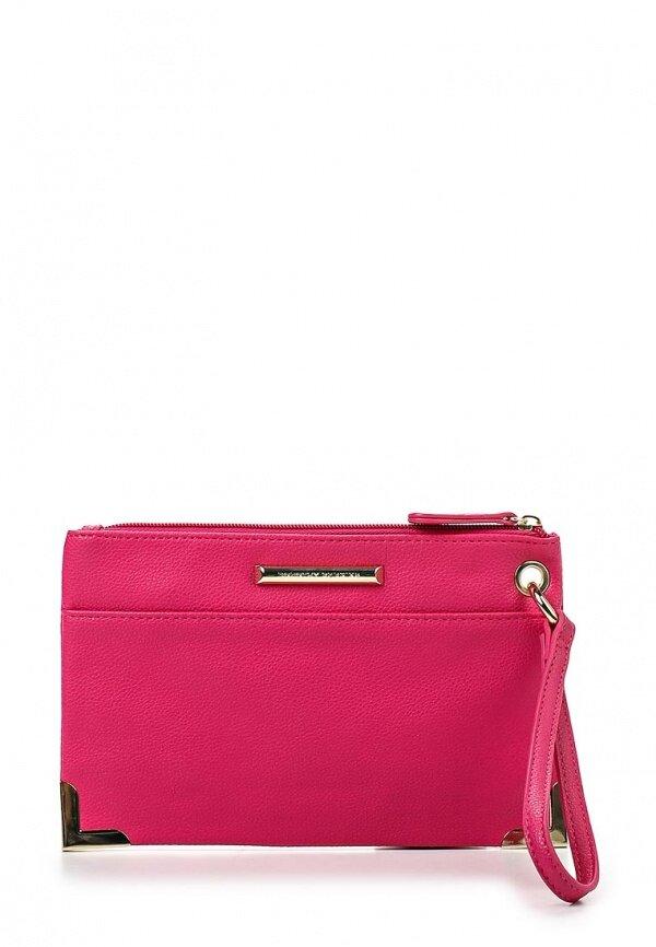 c0cf9b2d6d26 Распродажа сумок — Интернет-магазин BAGIT — Украина