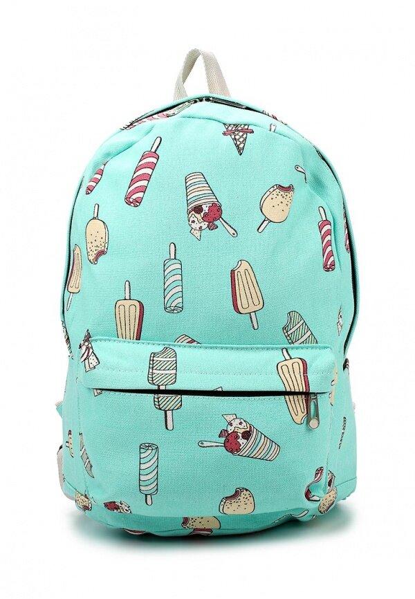Крутые рюкзаки для подростков купить в украине школьный рюкзак hama футбол синий с наполнением