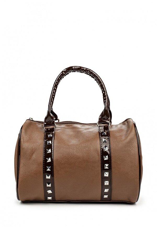 4fbbd3b3592a Лаковые сумки, купить в интернет-магазине BAGIT