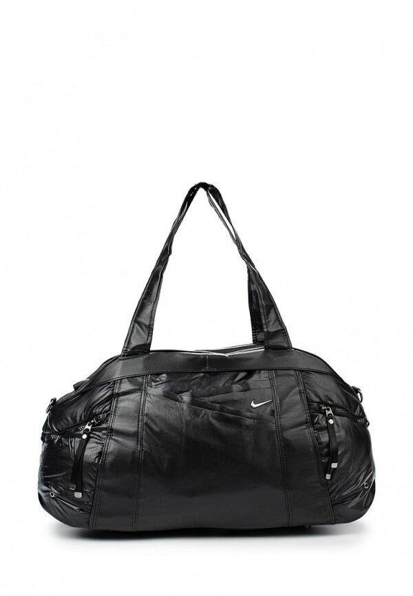 19697bc66ccb Женские спортивные сумки, купить в интернет-магазине BAGIT - Украина