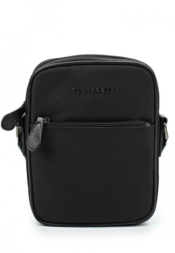 2774a7a344cb Мужские молодежные сумки — Интернет-магазин BAGIT